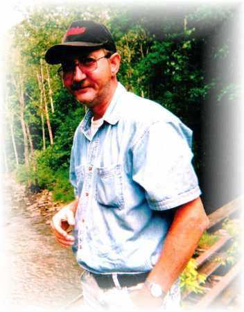 "AKERS, BOBBY RAY ""BOB HOOT"" - Boone County, West Virginia | BOBBY RAY ""BOB HOOT"" AKERS - West Virginia Gravestone Photos"