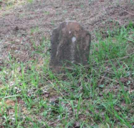 ALESHIRE, CLARENCE - Boone County, West Virginia | CLARENCE ALESHIRE - West Virginia Gravestone Photos