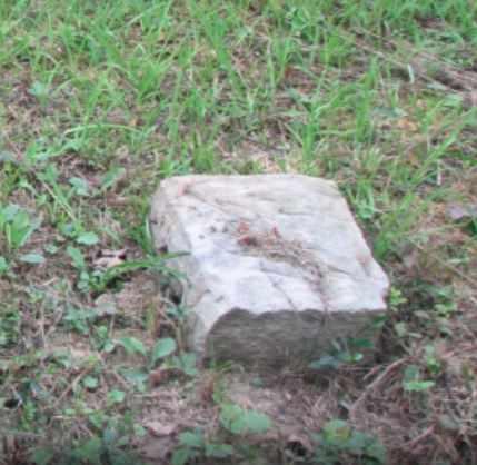 ALESHIRE, MYRLIE - Boone County, West Virginia | MYRLIE ALESHIRE - West Virginia Gravestone Photos