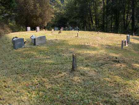 COOK, ANN BURGESS - Boone County, West Virginia   ANN BURGESS COOK - West Virginia Gravestone Photos