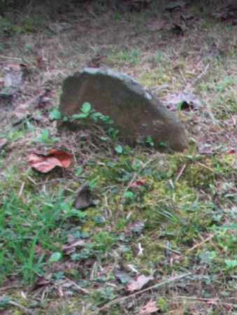 FERRELL HAGER, LINKY SUSAN - Boone County, West Virginia | LINKY SUSAN FERRELL HAGER - West Virginia Gravestone Photos