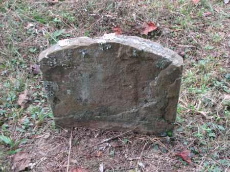 HAGER WORKMAN, ELEANOR LENA HAGER WORKMAN - Boone County, West Virginia | ELEANOR LENA HAGER WORKMAN HAGER WORKMAN - West Virginia Gravestone Photos