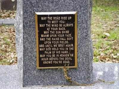 **, CEMETERY LOCATION - Clay County, West Virginia | CEMETERY LOCATION ** - West Virginia Gravestone Photos
