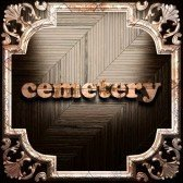 CEMETERY INFO,  - Clay County, West Virginia |  CEMETERY INFO - West Virginia Gravestone Photos