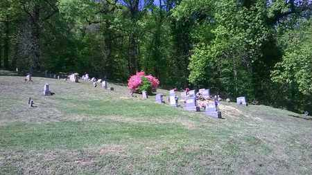 * CEMETERY VIEW2,  - Fayette County, West Virginia |  * CEMETERY VIEW2 - West Virginia Gravestone Photos