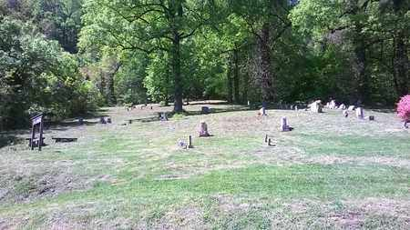 * CEMETERY VIEW,  - Fayette County, West Virginia |  * CEMETERY VIEW - West Virginia Gravestone Photos