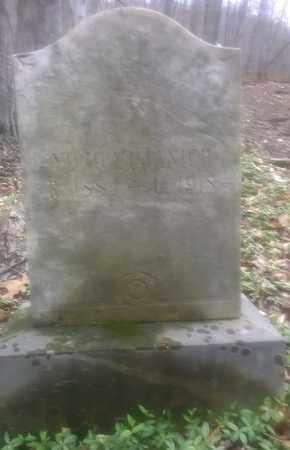 VUJANICH, YOVO - Fayette County, West Virginia   YOVO VUJANICH - West Virginia Gravestone Photos