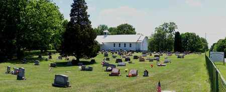 KIDWELL, DENZEL U. - Hampshire County, West Virginia | DENZEL U. KIDWELL - West Virginia Gravestone Photos