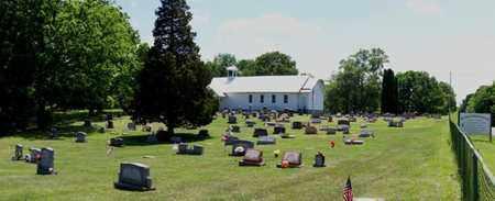 MORELAND, WYCLIFFE T. AND ETTA J , - Hampshire County, West Virginia | WYCLIFFE T. AND ETTA J , MORELAND - West Virginia Gravestone Photos