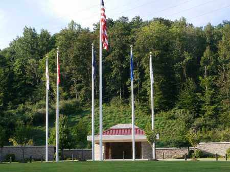 VETERAN, FALLEN - Kanawha County, West Virginia | FALLEN VETERAN - West Virginia Gravestone Photos
