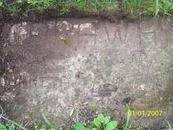 WILLIAMS CARAWAY, JUANITA - Mingo County, West Virginia | JUANITA WILLIAMS CARAWAY - West Virginia Gravestone Photos