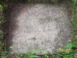 WILLIAMS, MAGGIE - Mingo County, West Virginia | MAGGIE WILLIAMS - West Virginia Gravestone Photos