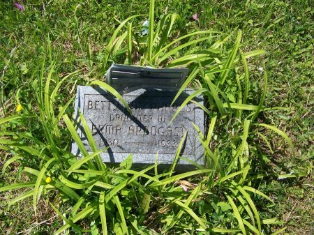 PHARES, BETTY JOE - Randolph County, West Virginia   BETTY JOE PHARES - West Virginia Gravestone Photos